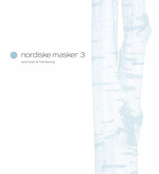 Nordiske Masker 3 - Bøger