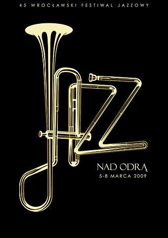 Como una buena banda de Jazz debe sonar una empresa, con armonía y a la vez improvisación, para transformarse en  una organización sistémica.