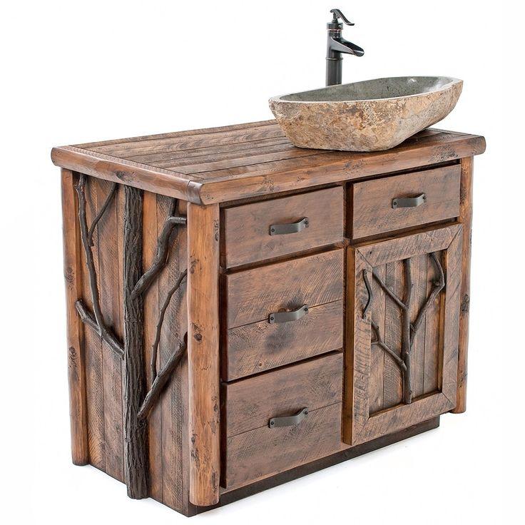 Bathroom:Bath Vanities San Diego Mexican Bathroom Vanity ...
