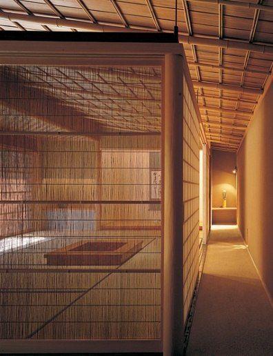 Separacion zen decoraci n japonesa pinterest for Interior design 7 0 tutorial