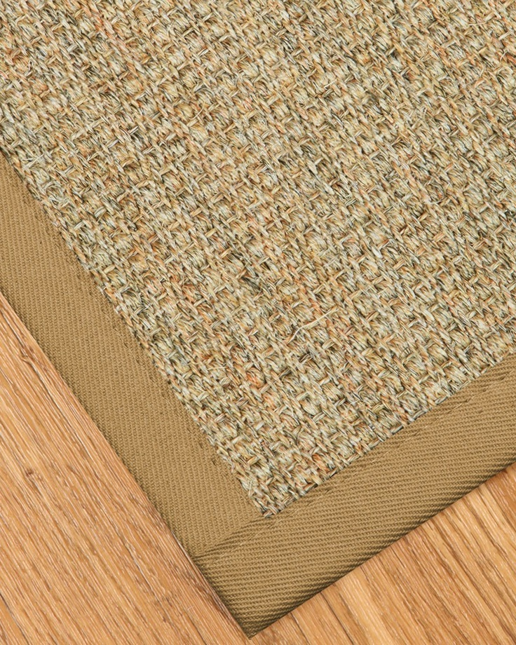 Seagrass rugs are made from woven reeds, making them a durable choice for high-traffic areas. Similar to sisal rugs, seagrass rugs contain plant fibers rather than wool or synthetics. As with all.