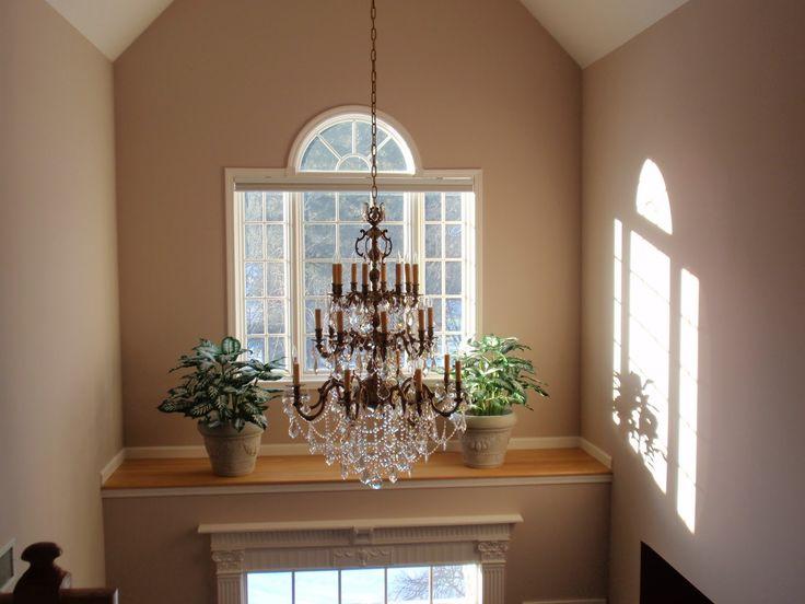 Best 25 Decorating ledges ideas on Pinterest  Plant ledge Plant ledge decorating and Above