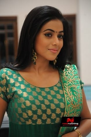 Shamna Kasim at Jannal Oram Movie Press Meet