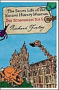 Dry Storeroom No. 1 by Richard Fortey. Review at: http://cdnbookworm.blogspot.ca/2014/12/dry-store-room-no-1.html