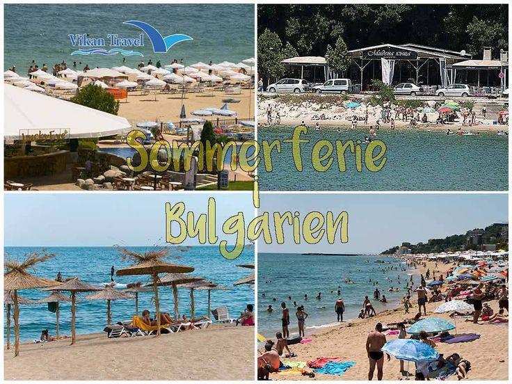 #vikantravel #bulgarien #varna #blacksea #goldensands #allbulgaria #mybulgaria #goldensands2016