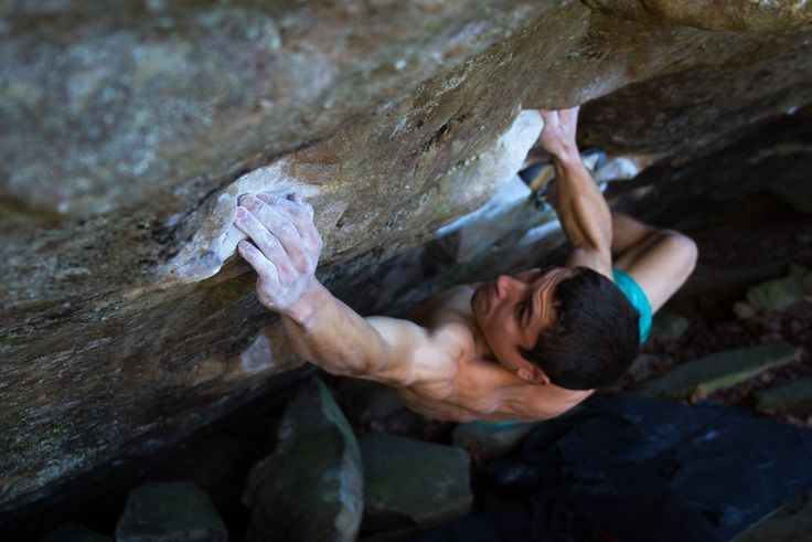Nick Chavis, one of our national ambassadors, has been killing it on the outdoor boulders! He is wearing on Flow short in this image. We are launching a new flow short this spring in 3 colors with new and improved stretch fabric! Stay tuned for images of that and in the mean time check out our other Asana climbing apparel http://www.asanaclimbing.com/clothing.html #climbing #bouldering #rockclimbing #outdooradventure #adventuresports #outdoorsports