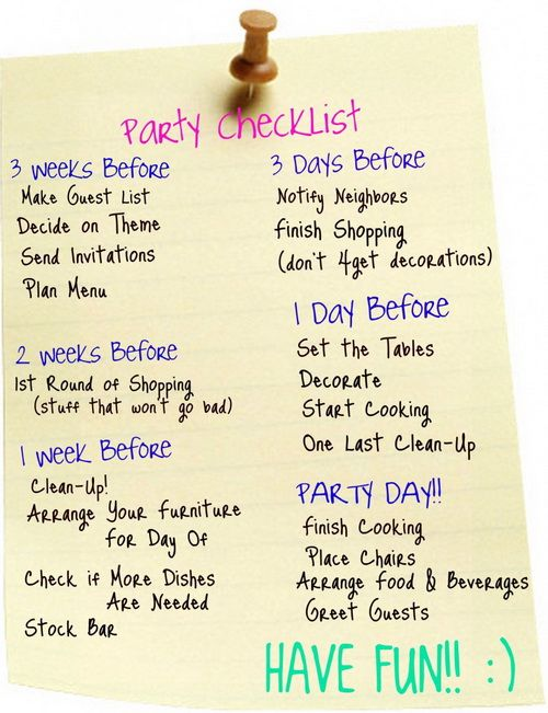 the checklist manifesto how to get things right free download