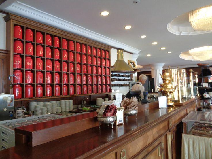 Caffè degli Specchi a Trieste https://lefotodiluisella.blogspot.it/2017/06/caffe-degli-specchi-trieste.html