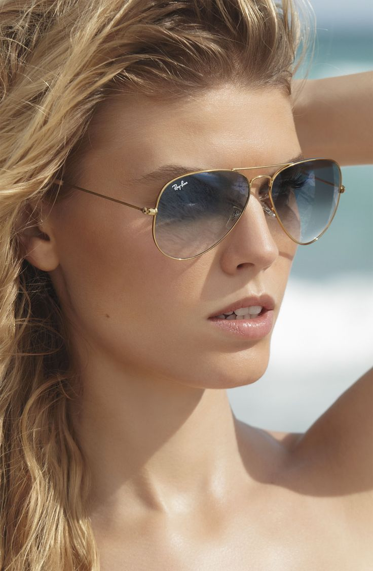 ray ban distributor  17 Best ideas about Ray Ban Original on Pinterest