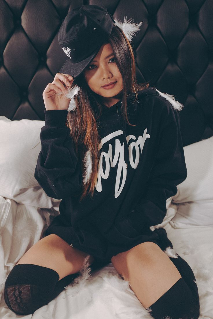 Lookbook photos for a clothing brand Toyon Clothing
