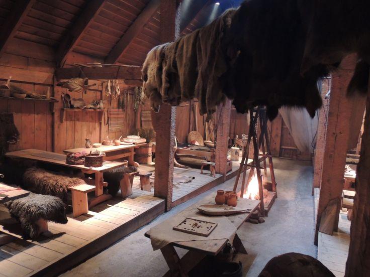 Mejores 1590 im genes de viking home hearth en pinterest for Viking muebles