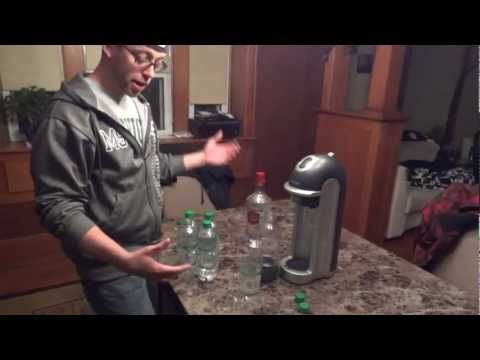 **NEW 2013** How to Sneak Alcohol on a Cruise Ship or Anywhere - YouTube
