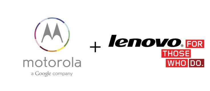 Lenovo va se servir de l'image de Motorola pour vendre des smartphones en France - http://www.frandroid.com/marques/motorola/261770_lenovo-va-se-servir-de-limage-de-motorola-pour-vendre-des-smartphones-en-france  #Lenovo, #Motorola