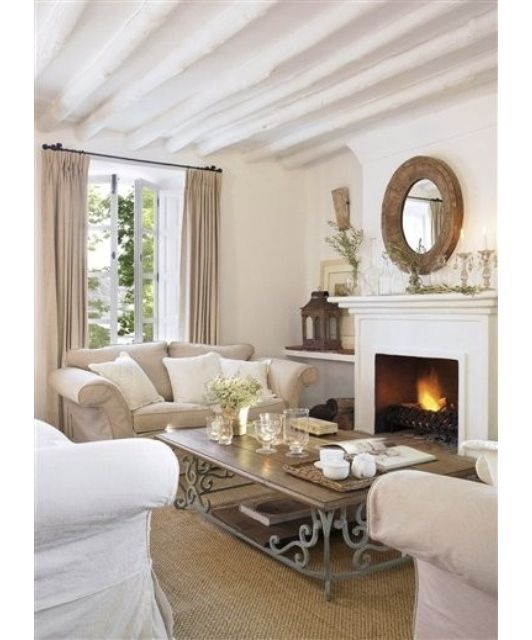 4190 best Lovely Living Rooms images on Pinterest Architecture - design your living room