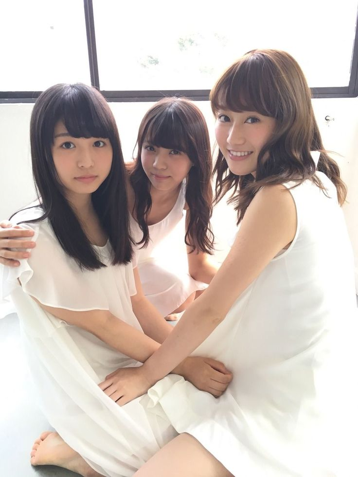 20 Best 46 Images On Pinterest Idol Kawaii And Kawaii Cute