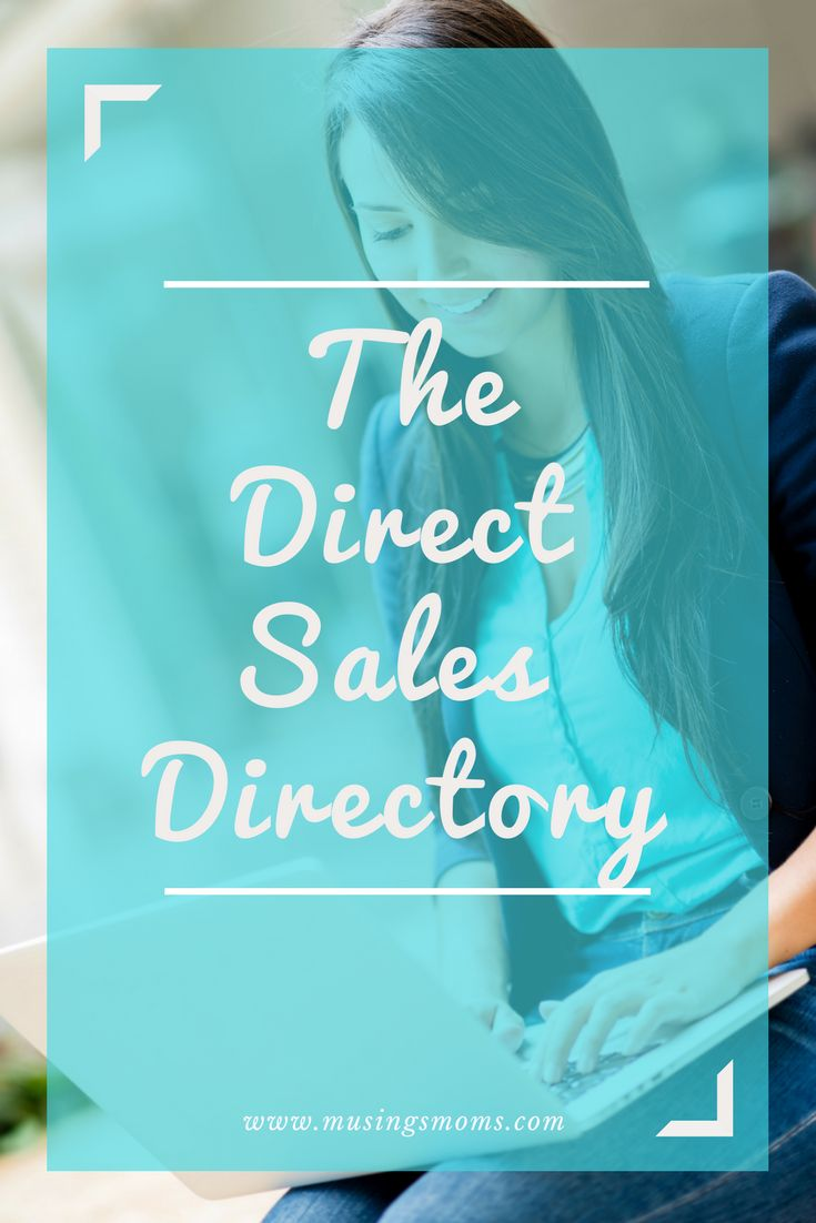 Looking for a job you can do from home or a small business owner to support? Our work from home directory has a list of many jobs, all owned by Moms!  #workfromhomejobs #jobsformoms #sahm #directsales #home&businessdirectory,