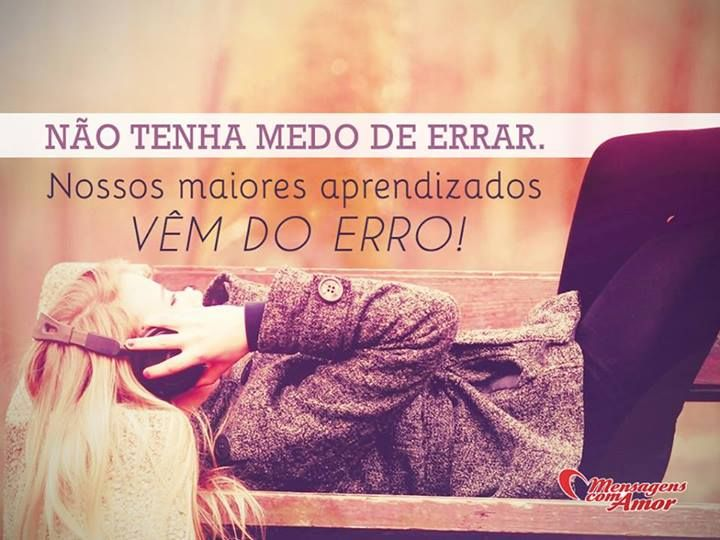 65 Best Images About Frases Sentidas ! On Pinterest