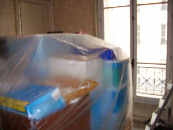 16 best travaux peinture appartement pas cher paris, peintre paris