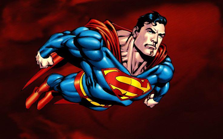 Profesores universitarios en Estados Unidos se han dedicado a aplicar teorías científicas a sus héroes favoritos de los cómics para determinar, por ejemplo, cuánta es la gravedad en el planeta original de Superman o la física atómica en el caso de Ant-Man. http://www.cnet.com/es/imagenes/poderes-de-super-heroes-explicados-por-la-ciencia-fotos/