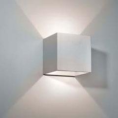 Wever-Ducre box wall light #Luminaria  #Design #Lighting #Lightmex #WeverandDucre