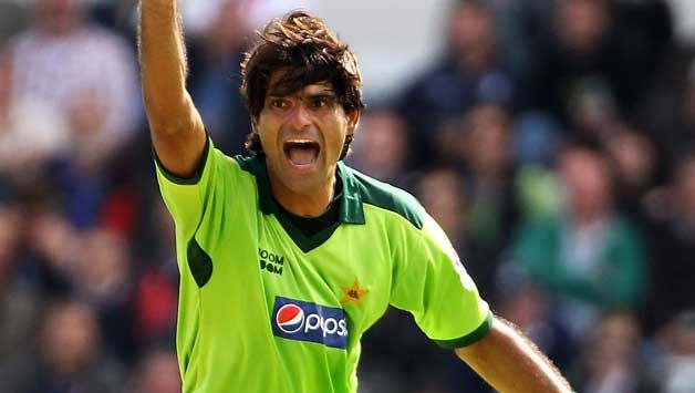 Mohammad Irfan out of cricket World Cup	Mohammad Irfan, the tallest cricketer on the planet, has been precluded of whatever is left of the Cricket World Cup in the wake of being diagnosed with an anxiety break in his pelvis, Pakistan's Cricket Board affirmed on Tuesday. : ~ http://www.managementparadise.com/forums/icc-cricket-world-cup-2015-forum-play-cricket-game-cricket-score-commentary/281148-mohammad-irfan-out-cricket-world-cup.html