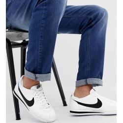 Balenciaga 'Track' Sneakers – Schwarz BalenciagaBalenciaga
