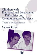 Children with Emotional and Behavioural Difficulties and Communication Problems. Encephalitis in Childhood Board.