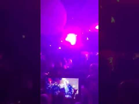 #Lohan #athens #club opening party saturday 23/9 ιερά οδός #γκάζι 2017 https://goout.gr/club/lohan-club-athens
