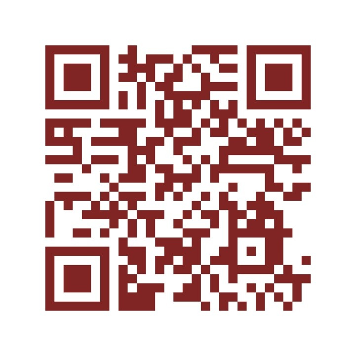 Scan to buy my #FineArt #Photography from your mobile device ;-)