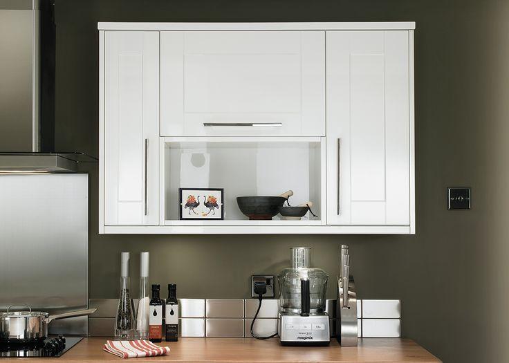 28 besten Kitchen Cupboard Handles Bilder auf Pinterest ...