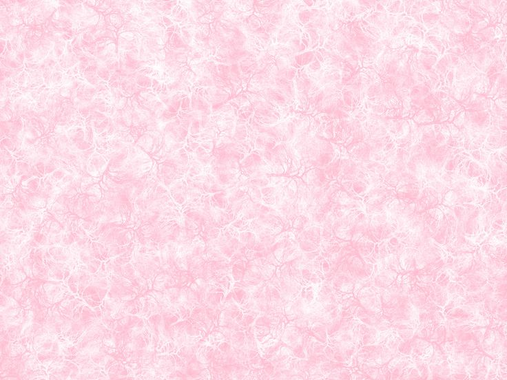 soft pink background tumblr see more beautiful