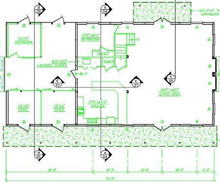 Pole Barn Houses Plans 123 best pole barn images on pinterest | pole barns, pole barn