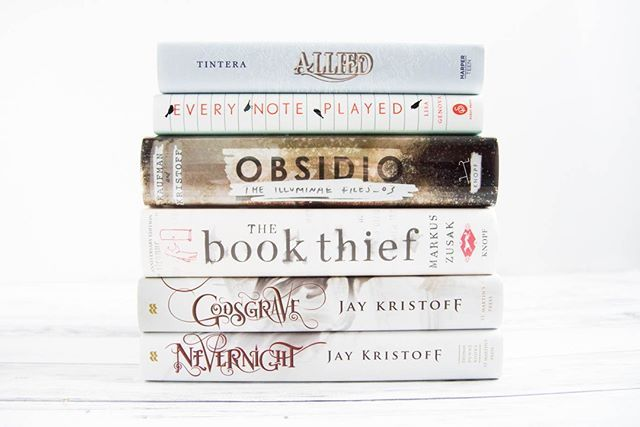 What Book Are You Most Looking Forward To Reading In 2019 There So Many Great Books Coming Out This Year But I M Really What Book The Book Thief Great Books