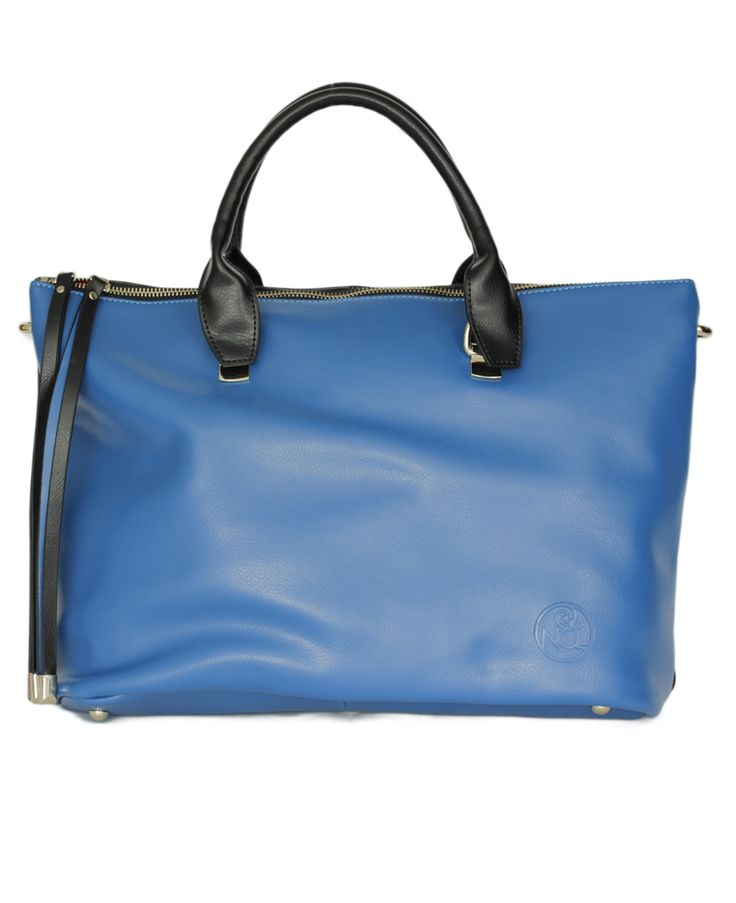 Beautiful traveler' essential with bit outstanding color boost, from Niclaire SS 2015 collection
