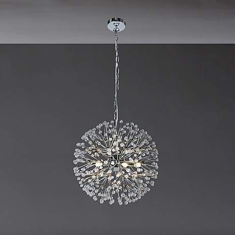 1000 ideas about ceiling light fittings on pinterest. Black Bedroom Furniture Sets. Home Design Ideas