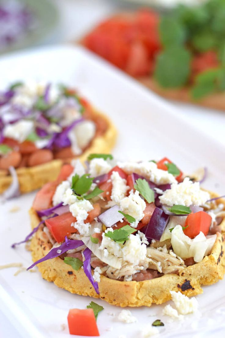 We sincerely would love if you went through this list trying cooking a teensy bit of every popular Mexican food here on this list and share the best ones with your friends and family! Check more @ glamshelf.com