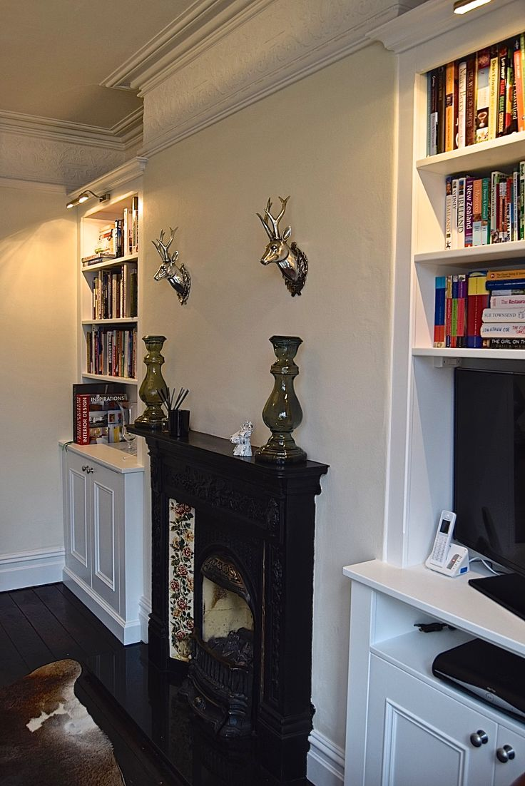 Gill Martinez Is A Specialist In Handmade Bespoke Furniture With 20 Years Experience