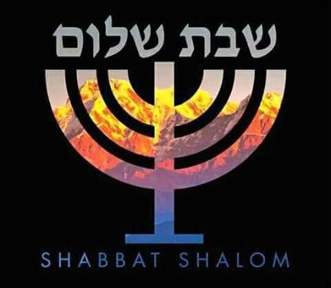 Amato 203 best Shabbat images on Pinterest | Shabbat shalom, Torah and  CR44