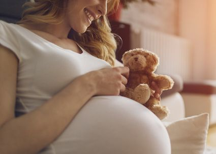 neoBona - a new prenatal test that examines both ends of the DNA for an even more accurate result.  Check out useful articles at PPUK to find information on all 3 prenatal test options.
