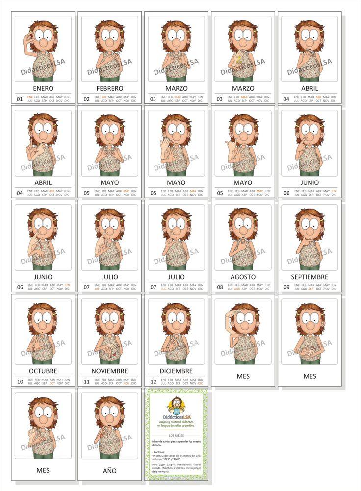 cartas_naipes_meses_didacticoslsa_lengua_senas_argentina_LSA.jpg (1024×1394)