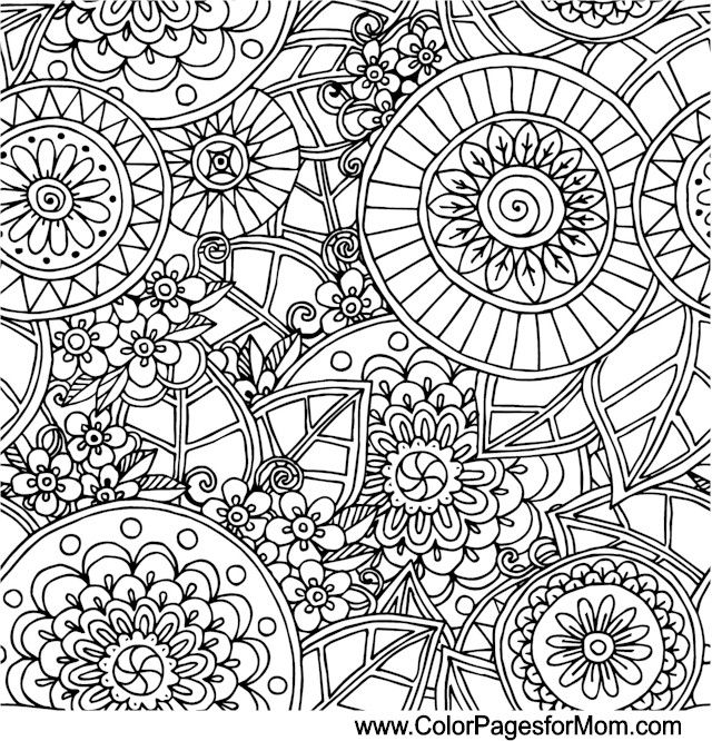129 best coloring pages images on Pinterest Coloring books