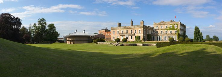 School Prospectus - Queen Margaret's School