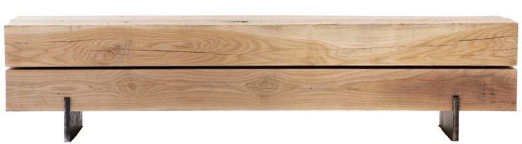 Wooden Benches For Sale - Garden, Outdoor, Indoor | Weylandts AUS
