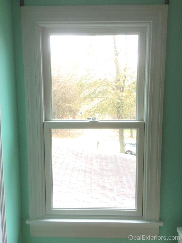 Best 25 andersen windows ideas on pinterest french for Andersen windows