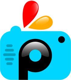Descargar Picsart Gratis
