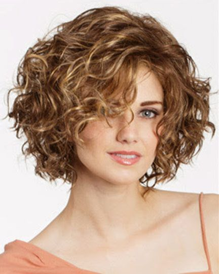 Tony of Beverly Wigs Haily Rooted - ElegantWigs.com