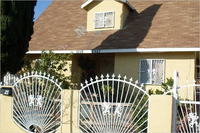 $625,000 - los angeles, CA Home For Sale - 2527 w 18th street -- http://emailflyers.net/45411