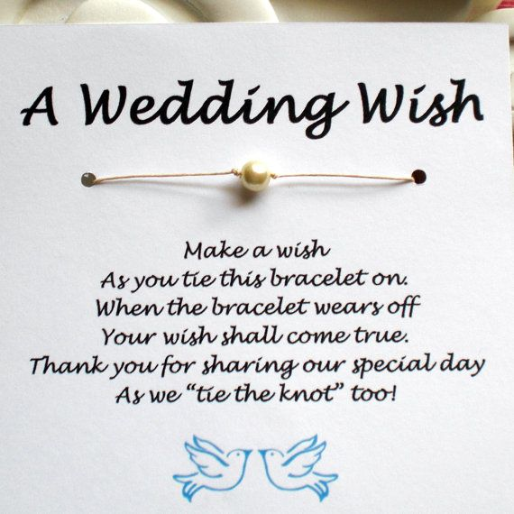 65 Best Images About Wish Bracelets On Pinterest