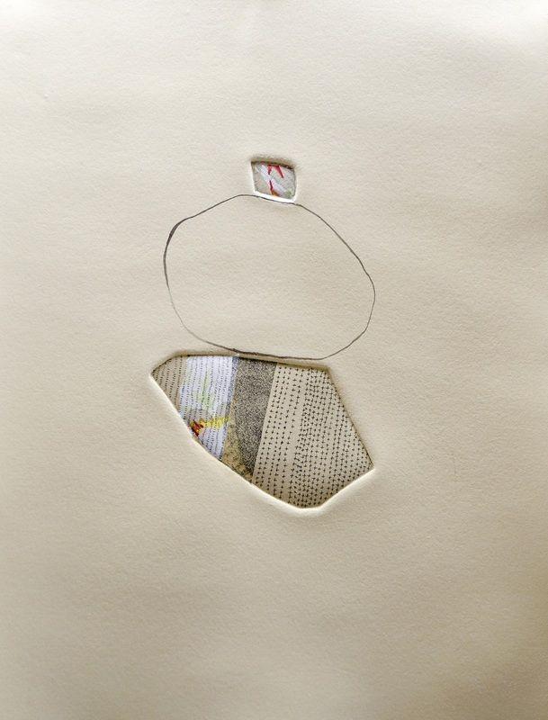 WORKS - Lisa Franko