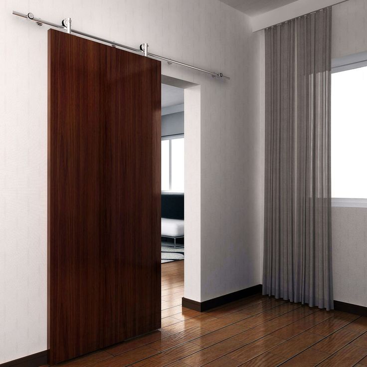 sliding barn doorsliding doorbarn door sliding door